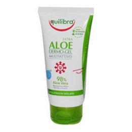 Equilibra Extra Aloe Dermo-Gel Multi-Active