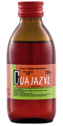 Guajazyl