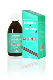 Salicylol