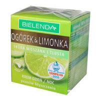 Bielenda Ogórek&Limon