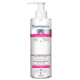 Pharmaceris R Puri-Rosalgin