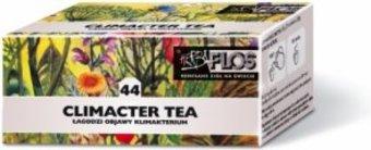 Climacter Tea