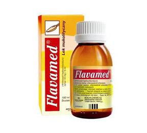 Flavamed