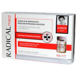 Farmona Radical Med