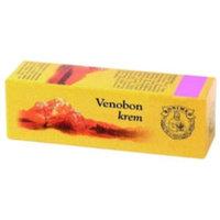 Venobon