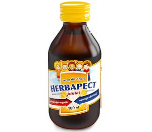 Herbapect Junior
