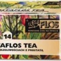 Prostaflos Tea