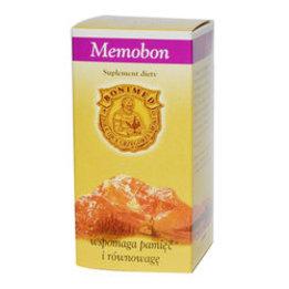 Memobon