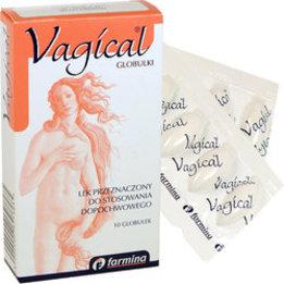 Vagical