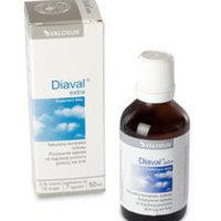 Diaval Extra