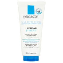 La Roche-Posay Lipikar Syndet