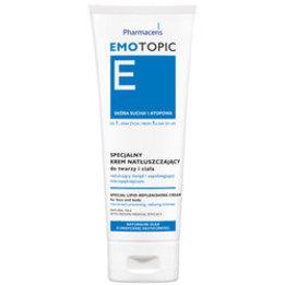 Pharmaceris E Emotopic