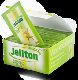 Jeliton
