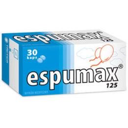 Espumax 125