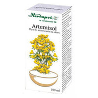 Artemisol