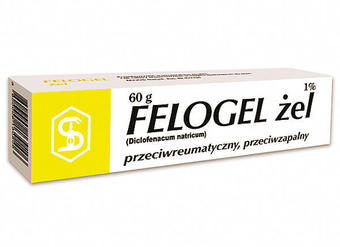 Felogel