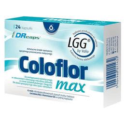 Coloflor Max