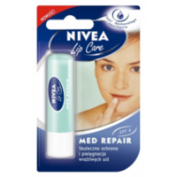 NIVEA Lip Care Med Repair