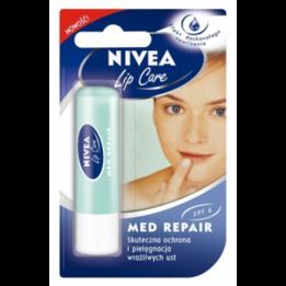 NIVEA Lip Care Med Repair