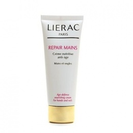 Lierac Repair Mains