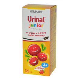 Urinal Junior