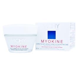 Vichy Myokine