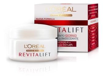 LOreal Revitalift