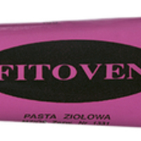 Fitoven