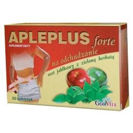 Apleplus Forte