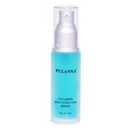 Pulanna Collagen Multi-Function