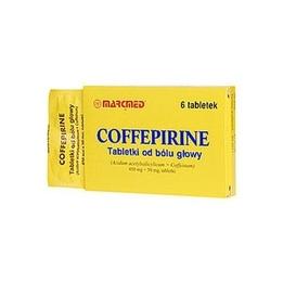 COFFEPIRINE
