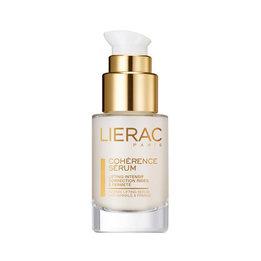 Lierac Coherence Serum