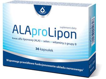 Alaprolipon