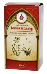 Błonnik Naturalny Produkt Bonifraterski