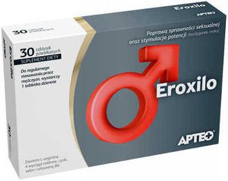 Eroxilo