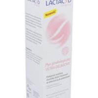 Lactacyd Pharma Płyn ginekologiczny ultra-delikatny