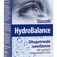 Starazolin HydroBalance