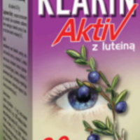 KLARIN Aktiv