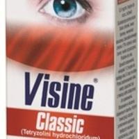Visine Classic