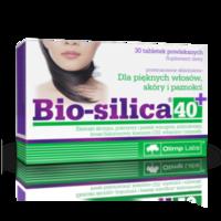 Olimp Bio Silica 40+
