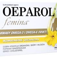 Oeparol