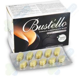 Bustello