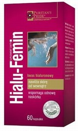 Hialu-Femin