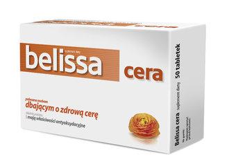 Belissa Cera