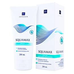 Squamax