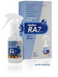 Hedrin Raz