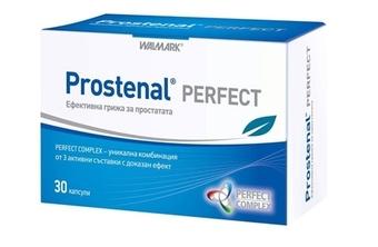 Prostenal Perfect