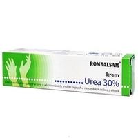 ROMBALSAM Urea
