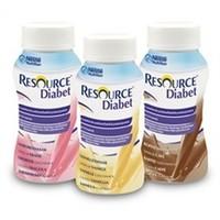 Resource Diabet