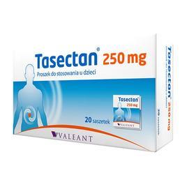 Tasectan